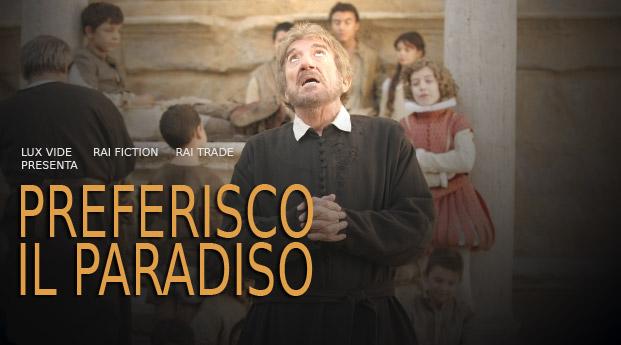 Preferisco il paradiso hd by marco frisina 10. 11. 2014 plainfield.